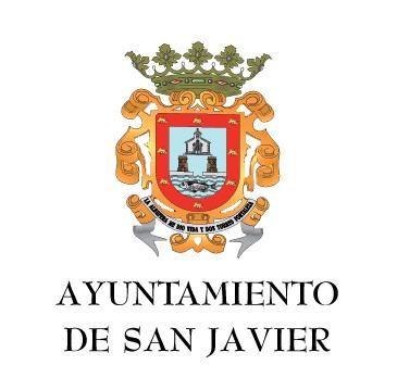 Respuesta De San Javier Sobre El Polideportivo Asociación De Vecinos La Manga