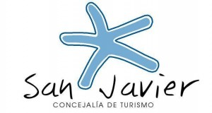 Concejalía Turismo SJ