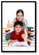 Educacion Ayudas