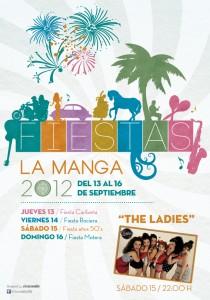 Fiestas_LaManga_2012