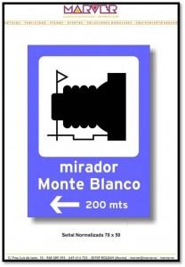 Miradores 2012