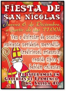 SNicolas 2012