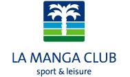 logo-la-manga-club