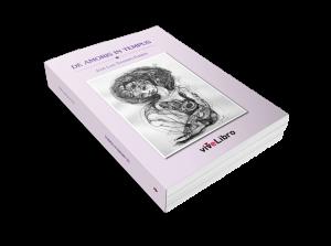 Libro Joselu