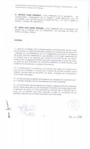 DENUNCIA LIMPIEZA PARCELAS 001