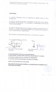 DENUNCIA LIMPIEZA PARCELAS 002