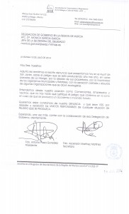 DENUNCIA LIMPIEZA PARCELAS 003