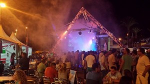 Ibiza Live 2014