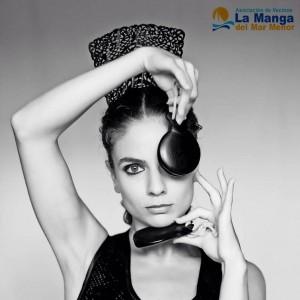 Sevillanas y Flamenco 2014