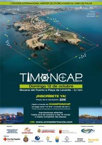Timoncarp C de P