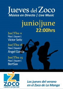 cartel-junio3