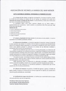 Acta aavv 2015 (2)