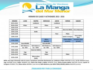 Horario aavv 2015-2016 jpg