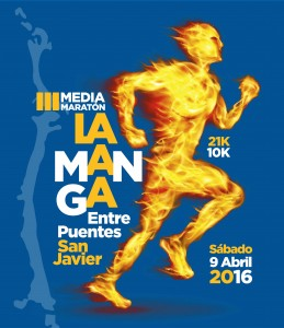 maratonentrepuentes2016