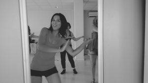 danzando-2016