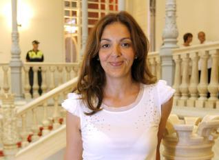 Carta abierta a Doña Carolina Palazón, concejala de Cartagena en la oposición por el Partido Popular.